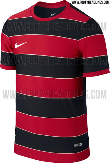 nike-hooped-division-ii-jersey-1
