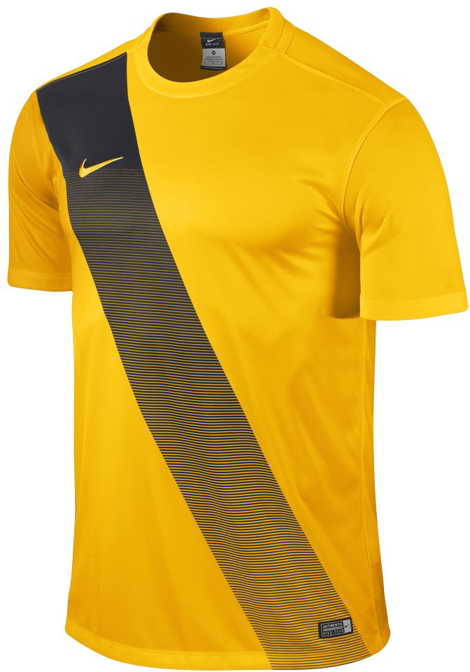 nike-sash-jersey-university-gold-black2B1